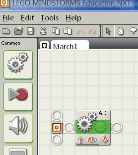 Lego mindstorms nxt-g free download
